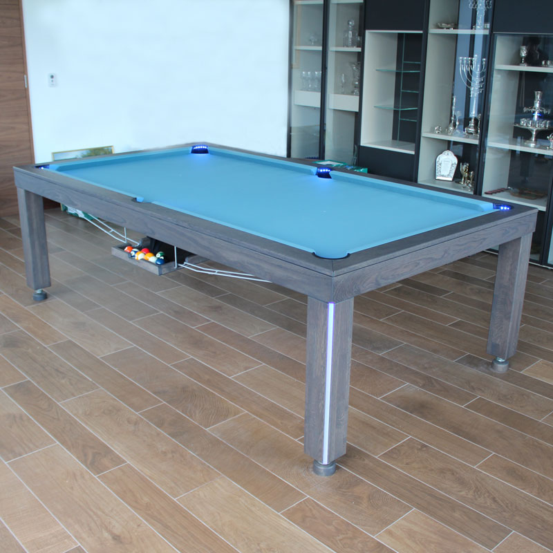 contemporarypooltable3