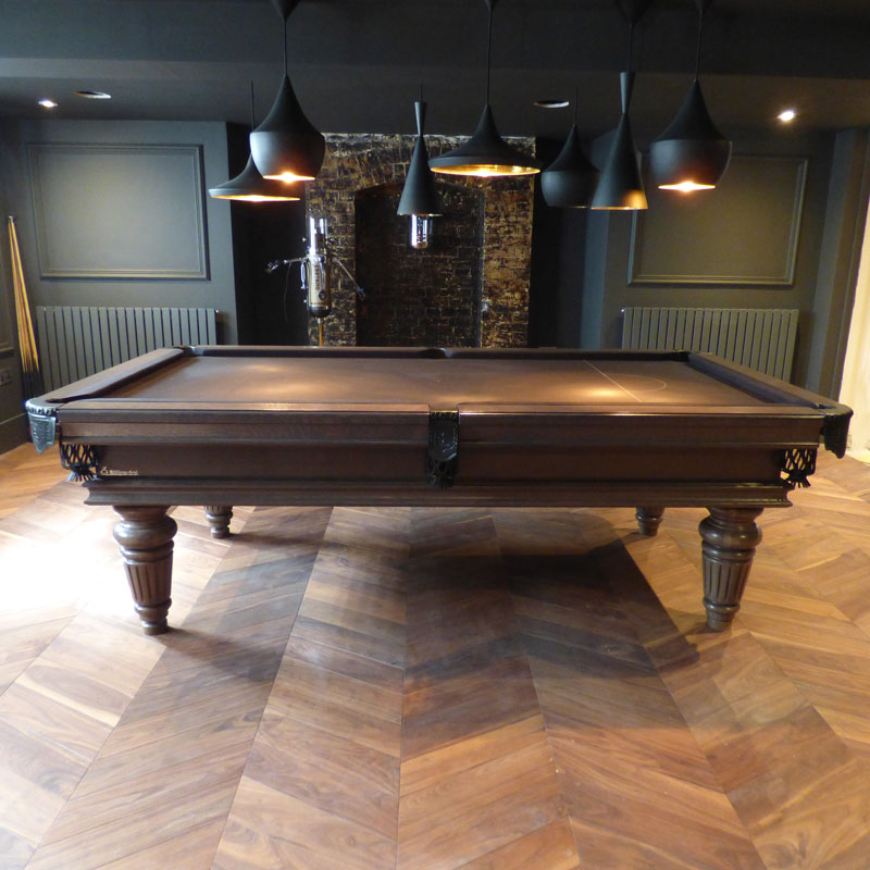 TraditionalPoolTable3